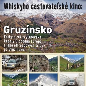 WCK_Gruzinsko