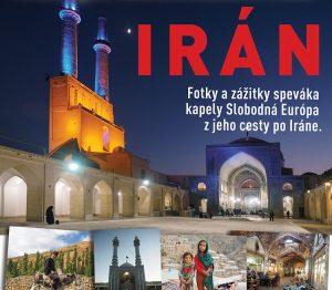 750_WKC_IRAN