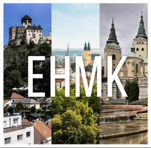 750_EHMK_06052021